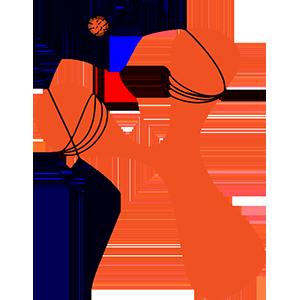 Associação Portuguesa de Doentes com Imunodeficiências Primárias